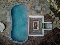 Eddies Pool-27.JPG