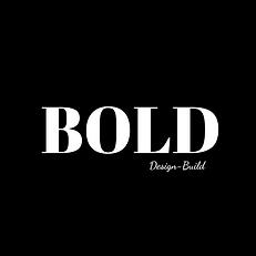 BOLD Logo (4).png