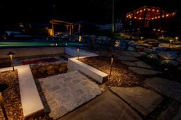 Eddies Pool-41.JPG