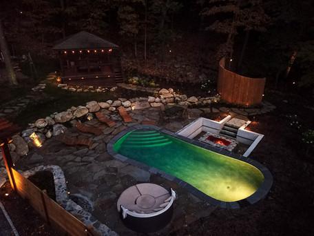Eddies Pool-51.JPG