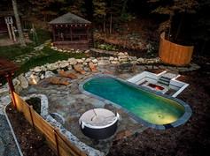 Eddies Pool-47.JPG