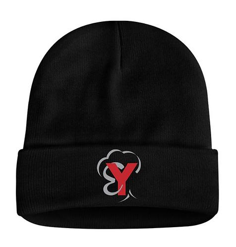 Eddie's Yard Hat