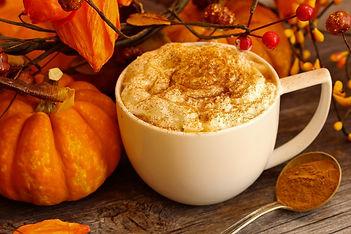 Pumpkin spice latte, selective focus.jpg