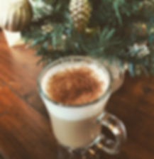 Cinnamon Coffee Holiday Cup.jpg