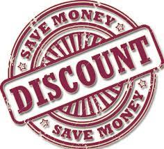 Marketing promotion tips I couponing