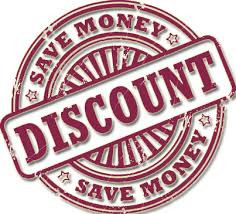 Over Discounting Can Kill Your Brand and Destroy Perceived Value