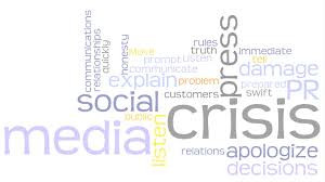 Preparing for a Crisis Can Save Your Business