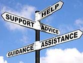 startups, small business, public relations agency, digital marketing agency, Chicago, startup mentor program