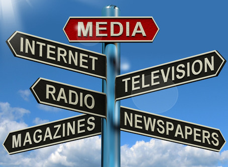 What You Need to Know About the Changing Media Environment