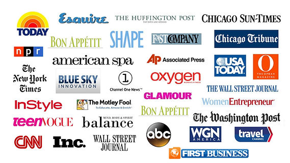 public relations agency, media relations firm, Cascade Communications, Chicago