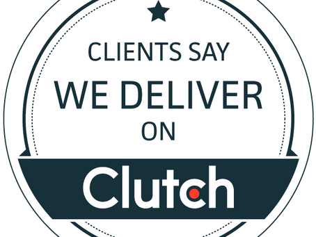 Cascade Communications Joins Clutch's Coverage of Leading PR Firms in Chicago