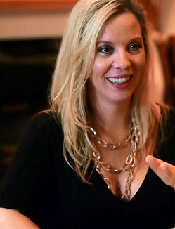 Jennfer Fortney, public relations agency, Chicago, digital marketing firm