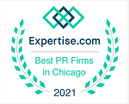 il_chicago_public-relations-firms_2021.png