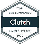 ClutchB2B2020.png
