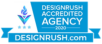 Design Rush Accredited Badge2-2020.png