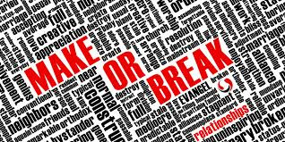 What is Your Brand? Why it Can Make, Break Your Business
