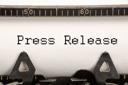 press release I how to pitch media I top PR firm tips