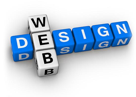 Best web design agency tips