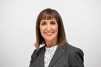 Sandra Guy.JPG