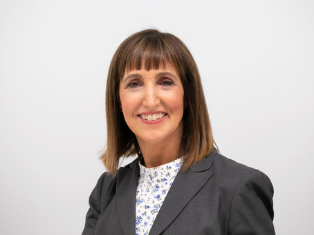 Cascade PR Brings on Award-winning Journalist, Sandra Guy, as Content Strategist
