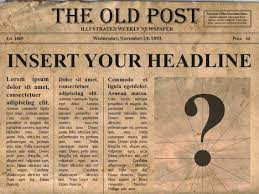 Uncovering Your Business' News Story