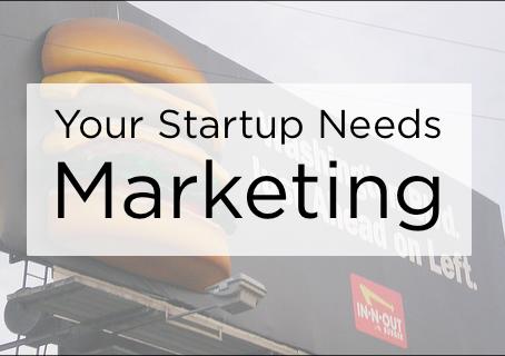 Do Startups Really Need PR?