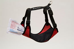pet product, public relations agency, pet industry, dog harness, pet product news