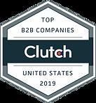 b2b_companies_united_states_2019_1.png