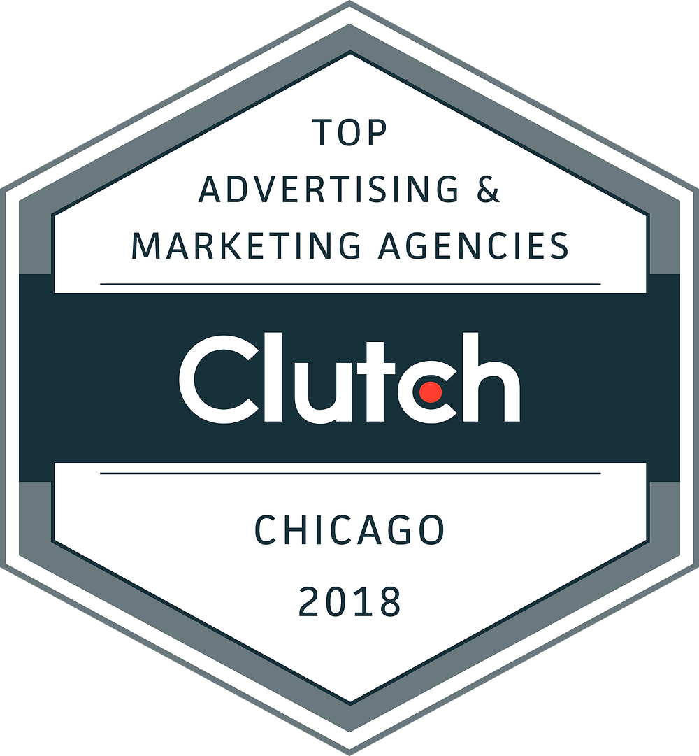 Top PR firm and marketing agency
