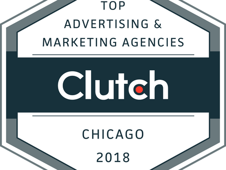 Cascade Communications Featured Among Top PR Firms in Chicago