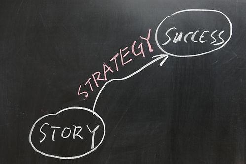 storystrategysuccess-1.jpg