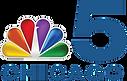 Jennifer Fortney, public relatons, NBC5 Chicago, Inc. Well