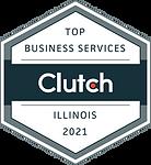 ClutchTopBusServ.PR.IL.2021.png
