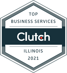 Cascade Communications Bags a Spot on Clutch's List of Top Public Relations Company in Illinois
