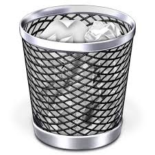 Why Media are Sending Your Press Release to the Trash Bin