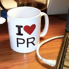 How Does PR Help Your Business?