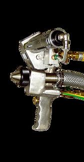 RimCraft External GFRC Mix Chopper Gun.p