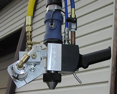 RimCraft GFRG External Gun.jpg