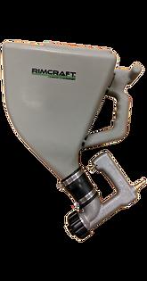 RimCraft BackHopper.png