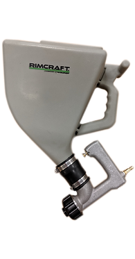 RimCraft BackHopper.png