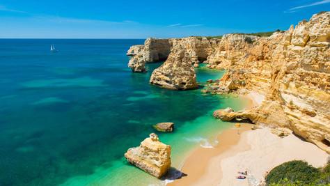O melhor de Portugal!