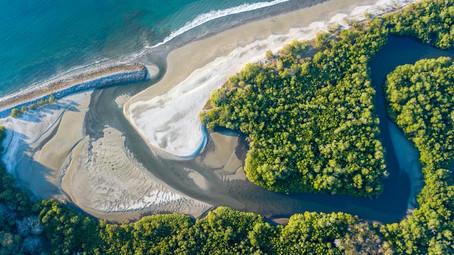 Costa Rica em 4 destinos imperdíveis