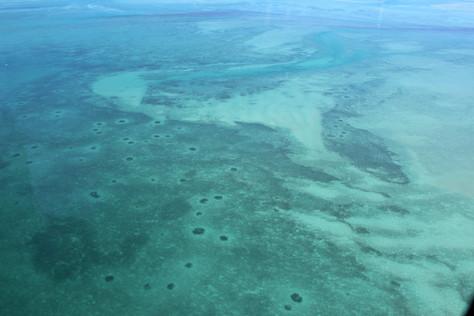 Azura Benguerra Island, um paraíso na terra!