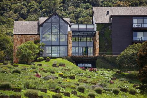 Botanique Hotel & Spa, o refúgio perfeito próximo a São Paulo!
