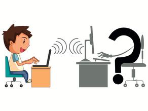 Is Your Child Safe Online? | Citizen Support Mechanism