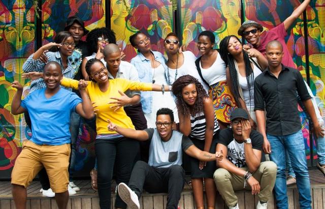 Youth Ambassadors of Peace | YADA Group