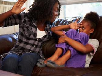 Should We Bring Back The Rod For Spoilt Children? | YADA Group