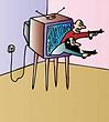 media-terrorist-terrorism-crimes-crimina