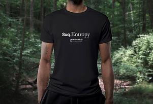 Suq_T-shirt_Entropy.jpg
