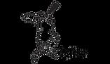 logo_eglise-1.png